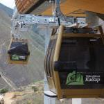 Telecabinas Kuelap 150x150 - Cable Car system in Kuelap is now opened to the turists!
