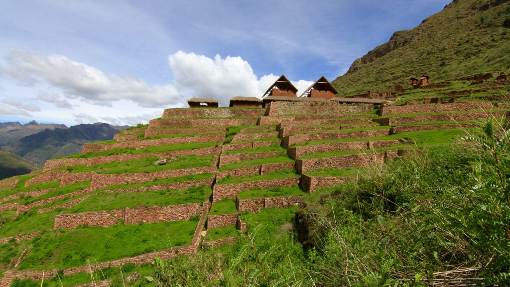 FEATURE HIKE TO HUCHUY QOSCO OR LITTLE CUSCO FD 1024x576 - GASTRONOMY AND CULTURE