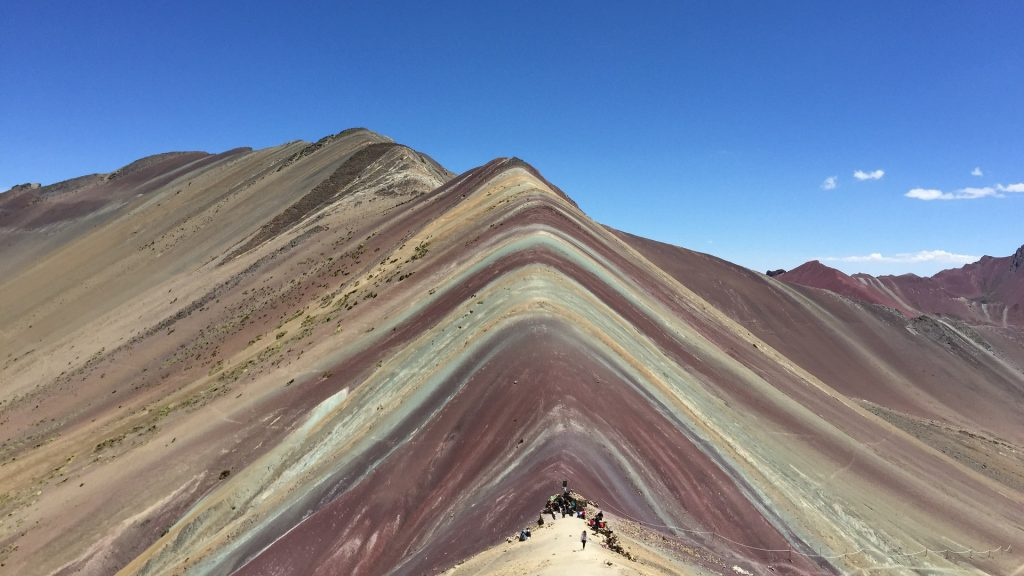 FEATURE HIKE TO VINICUNCA FD 1024x576 - HIKE TO VINICUNCA RAINBOW MOUNTAIN FD