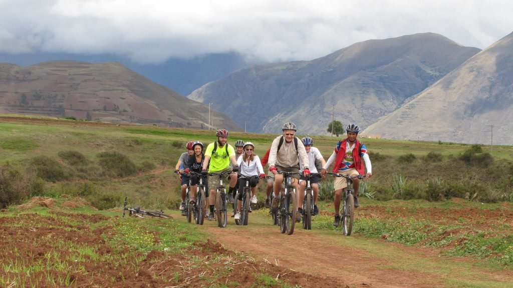 FEATURED BIKING TO MORAY MARAS SALT MINES FD 1024x576 - GASTRONOMY AND CULTURE