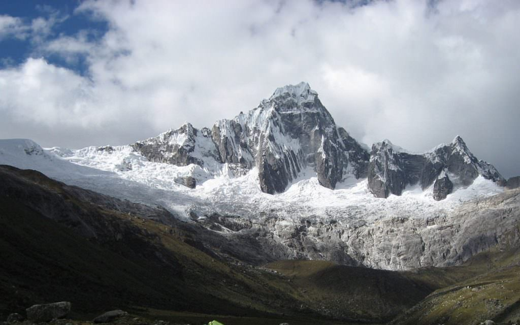 FEATURED HUARAZ 1024x640 - Huaraz