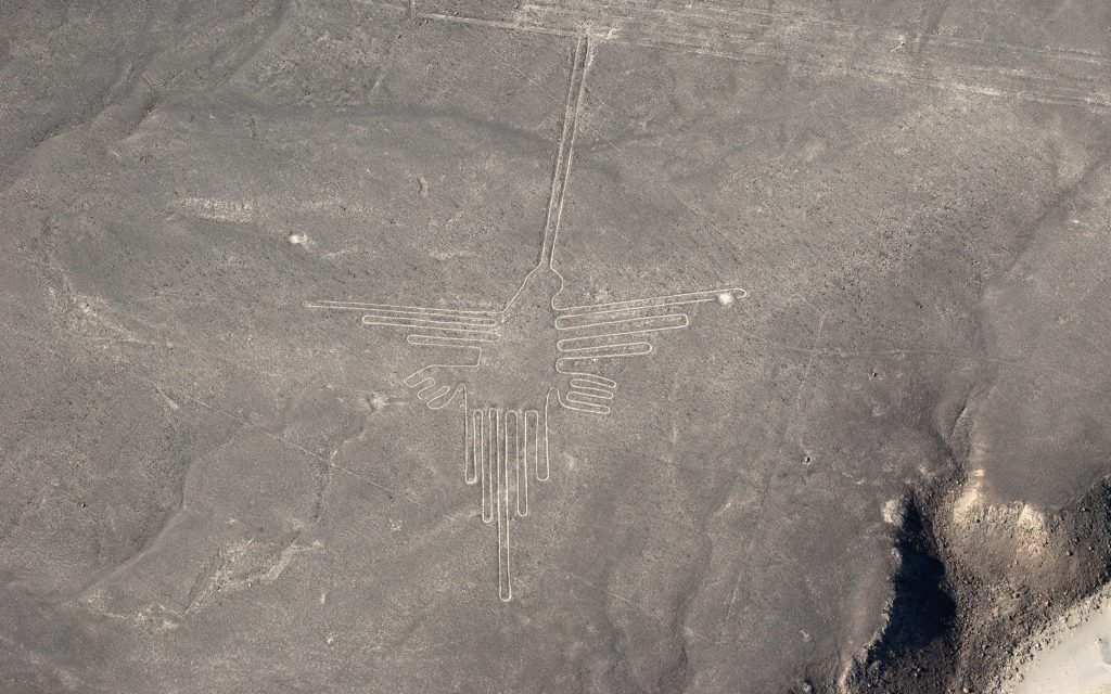 FEATURED NAZCA 1024x640 - Las Líneas de Nazca