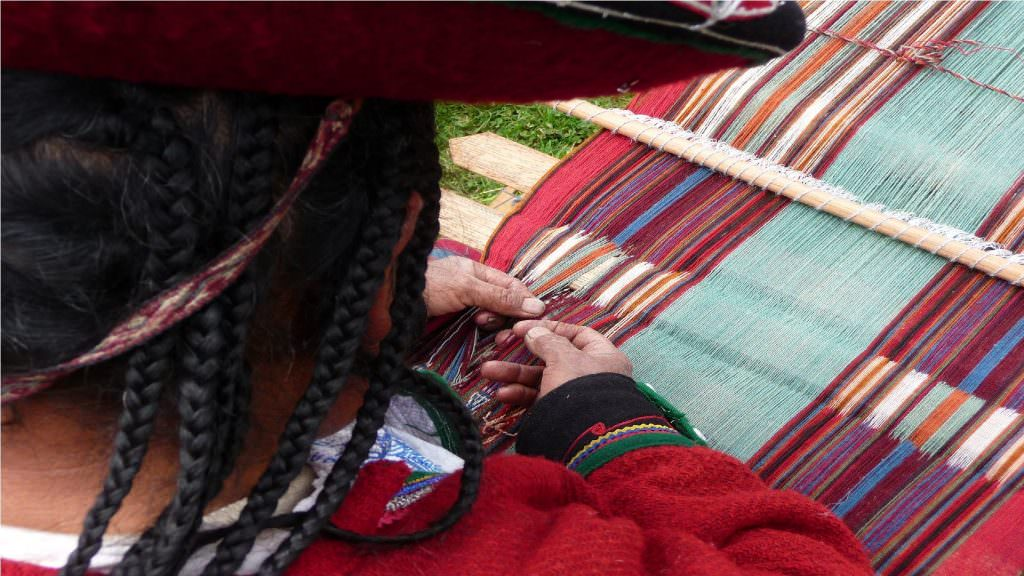 FEATURED PATABAMBA THE LAND OF WEAVERS 2 DAYS 1024x576 - HIKE CHINCHERO TO URQUILLO HD
