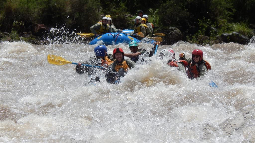 FEATURED RAFTING CHUQUICAHUANA SECTION 1 1024x576 - DEEP MULTISPORT WITH MACHU PICCHU