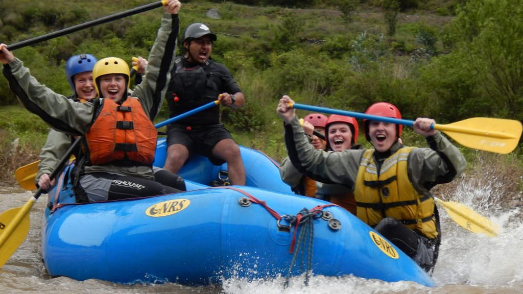 FEATURED RAFTING QUIQUIJANA SECTION 1 1024x576 - GASTRONOMY AND CULTURE
