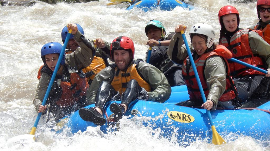 FEATURED RAFTING TWO CANYONS 1 1024x576 - RAFTING DOS CAÑONES