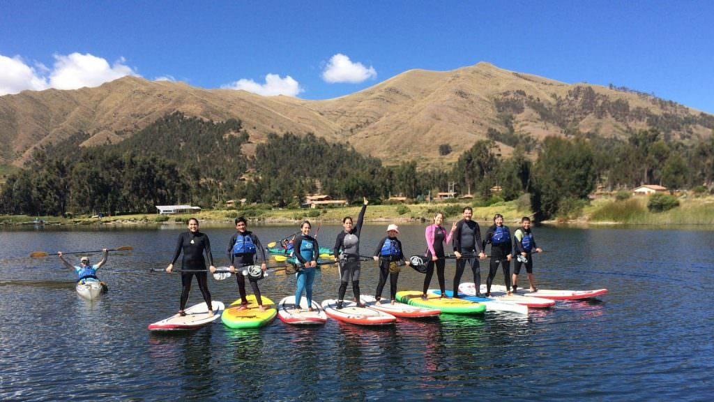 FEATURED STAND UP PADDLE OR KAYAK PICNIC GOURMET 1024x576 - HIKE CHINCHERO TO URQUILLO HD