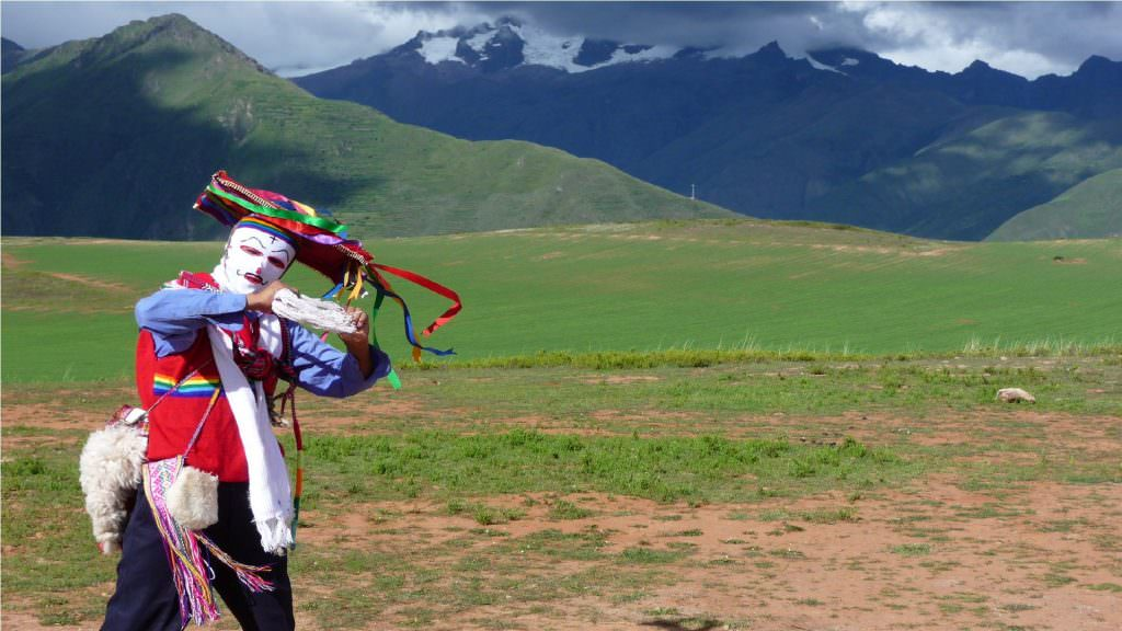 FEATURED THE BEST OF CUSCO 1024x576 - CUSCO EN UN VISTAZO