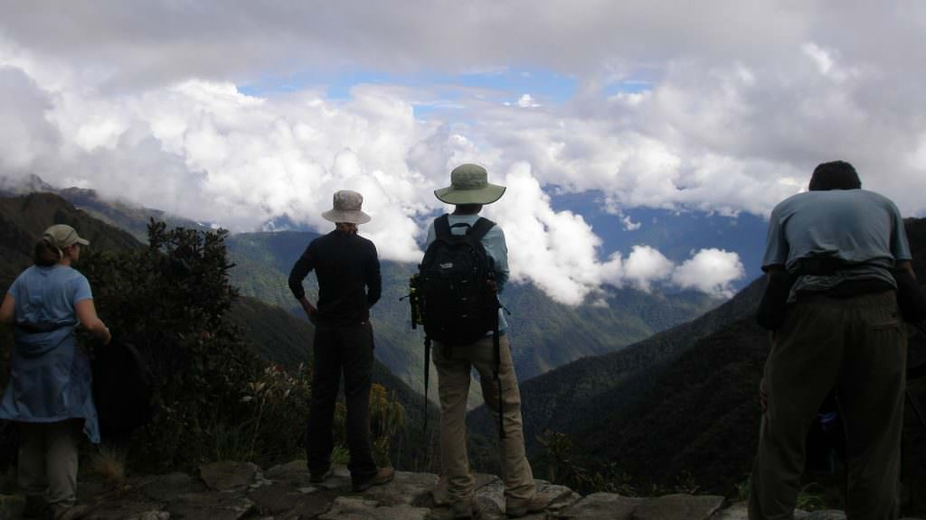 FEATURED THE INCA TRAIL THE BEST OF CUSCO 1024x576 - EL CAMINO INCA Y CUSCO
