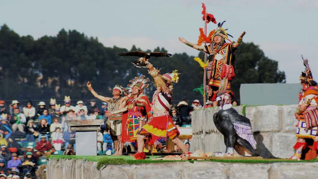 FEATURED THE INTI RAYMI FESTIVITY 1024x576 - GASTRONOMY AND CULTURE