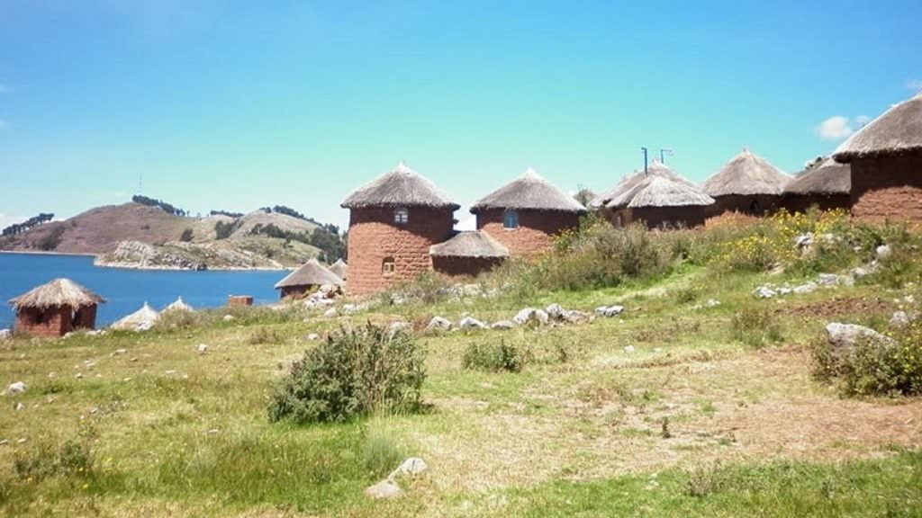 FEATURED TITICACA – TICONATA AMANTANI 4 days 1024x576 - TITICACA – TICONATA & AMANTANI (4 days)