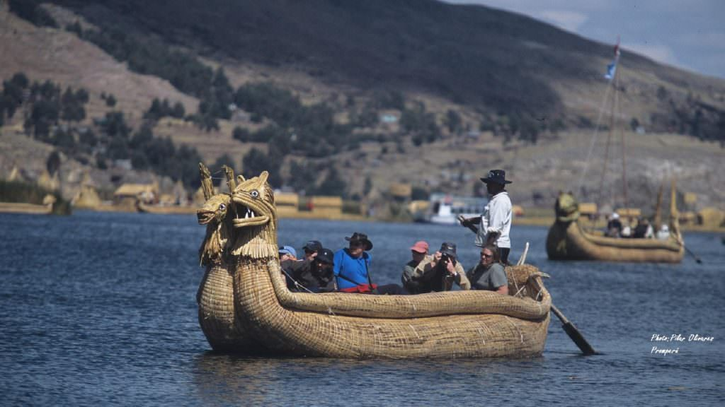FEATURED TITICACA TAQUILE CLASSIC UROS FULL DAY 1024x576 - GASTRONOMÍA Y CULTURA